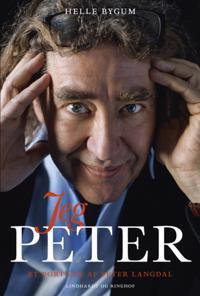 Jeg, Peter