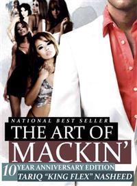The Art of Mackin'