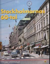 Stockholmarnas 60-tal - Christer Lejonhufvud | Laserbodysculptingpittsburgh.com