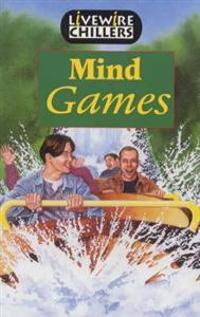 Livewire Chillers Mind Games