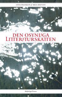 Den osynliga litteraturskatten
