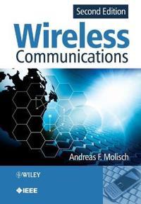 Wireless Communications, 2nd Edition