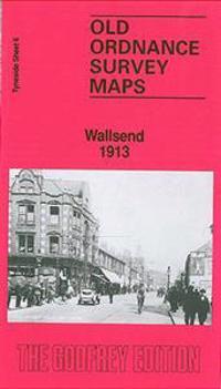 Wallsend 1913