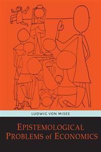 Epistemological Problems of Economics