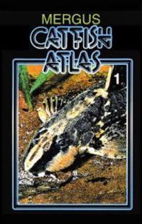 Catfish Atlas