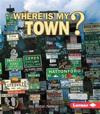 Where Is My Town?