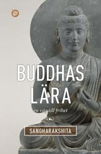 Buddhas lära : en väg till frihet