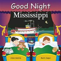 Good Night Mississippi