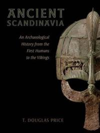 Ancient Scandinavia