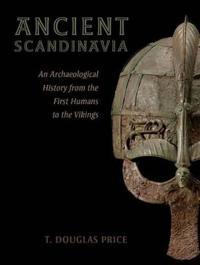 Ancient Scandinavia