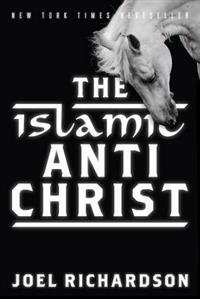 The Islamic Antichrist