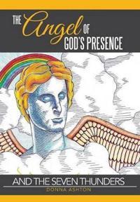 The Angel of God's Presence