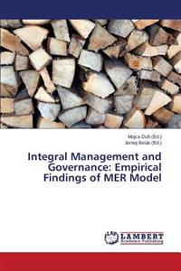 Integral Management and Governance