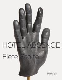 Fiete Stolte Hotel Absence