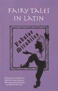 Fairy Tales in Latin