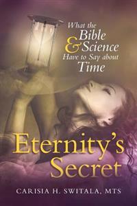 Eternity's Secret
