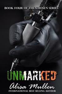 Unmarked: Sean's Story
