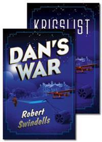 Dan's War / Krigslist