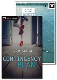 Contingency Plan / Beredd på det värsta