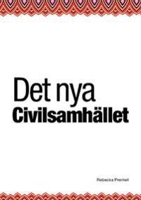 Det nya civilsamhället