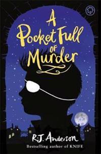 Pocket full of murder