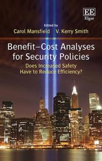 Benefit-Cost Analyses for Security Policies