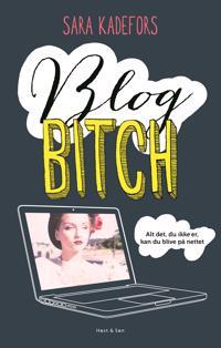 Blogbitch