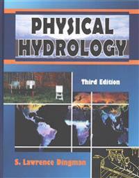 Physical Hydrology