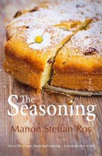 The Seasoning