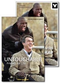 Untouchable / En oväntad vänskap