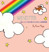 Windter (Japanese Version)