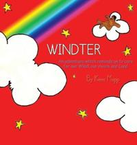 Windter (Russian Version)