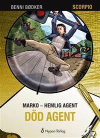 Död agent