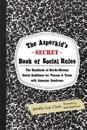 The Asperkid's-Secret-Book of Social Rules