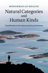 Natural Categories and Human Kinds