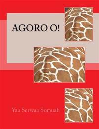 Agoro O!