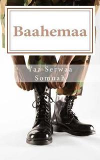 Baahemaa