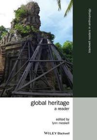 Global Heritage: A Reader