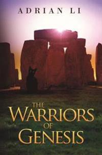 Warriors of Genesis