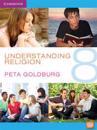 Understanding Religion Year 8 Pack