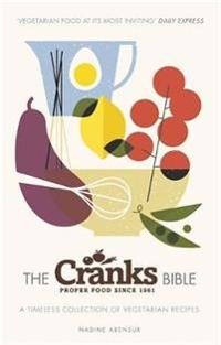 The Cranks Bible