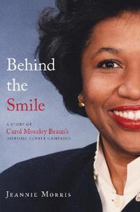 Behind the Smile