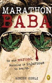 Marathon Baba