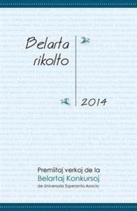 Belarta Rikolto 2014
