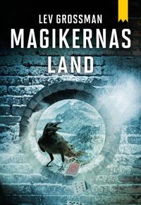Magikernas land