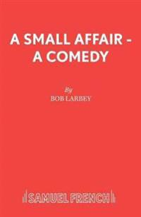 Small Affair