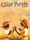 The Color Purple Piano/Vocal Selections