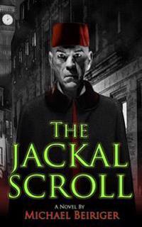 The Jackal Scroll