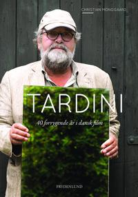 Tardini