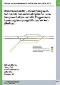 Neues verkehrswissenschaftliches Journal NVJ - Ausgabe 8
